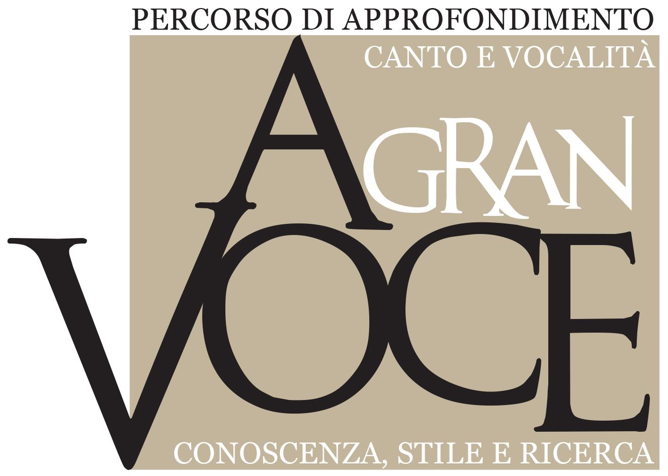 A gran voce_logo 2016_select