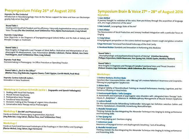 2nd announce Voice symposium, Salzburg austria 08.2016.jpg p.2.jpg