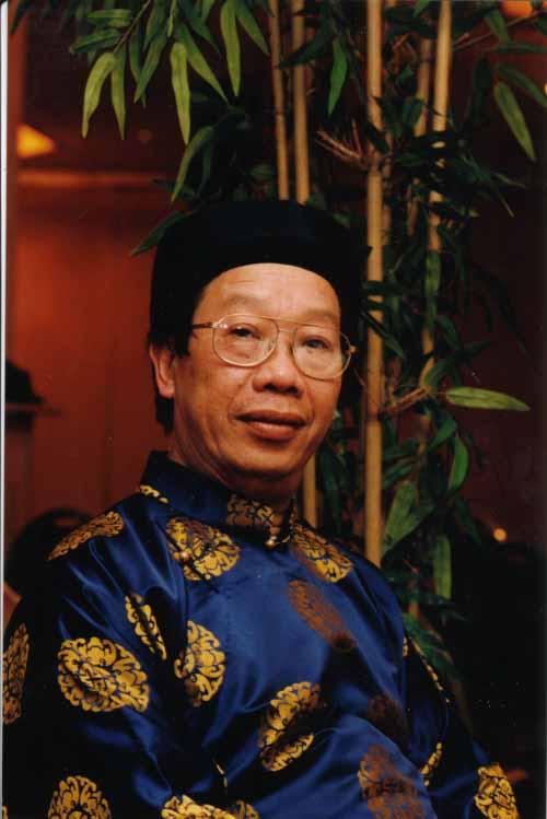 tran-quang-hai-s-portrait-in-2002
