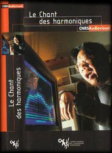 TQH-chant-des-harmoniques.jpg